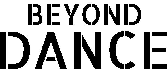 Beyondance