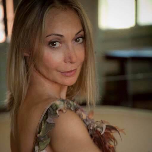 LORETA ALEXANDRESCU
