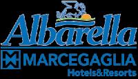 logo_albarella