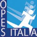 logo_opes